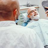 160x106-implantes-toda-la-vida