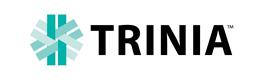 trinia-discos