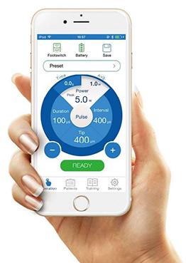 laser+diodo+odontologia+app-red