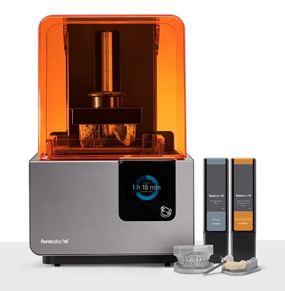 formlabs+dental+2