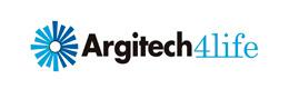 argitech4life