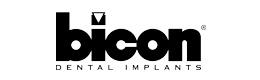 bicon-implantes