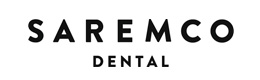 saremco-dental