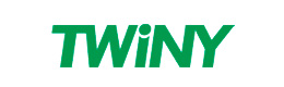 twiny-logo