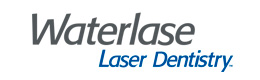waterlaser-logo