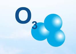 ozono desinfeccion clinica covid19 coronavirus