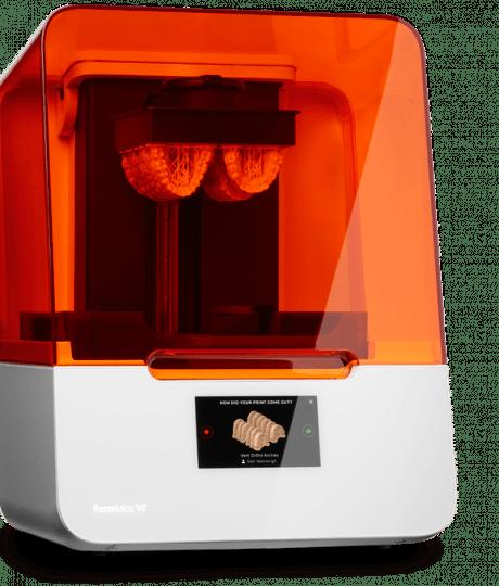 impresora-formlabs-3b