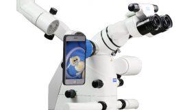 microscopio-adaptador-movil