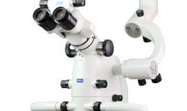 microscopio-zumax-2380