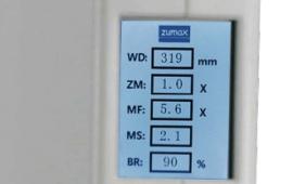pantalla-zumax-microscopio