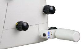 zumax-microscopio-mango