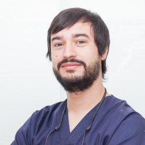 dr.roberto lorenzo